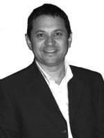 Gilles Dourneau